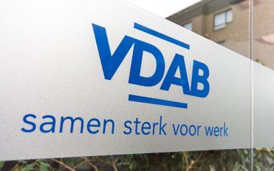 Procesgericht werken bij VDAB eigenlijk een noodzaak